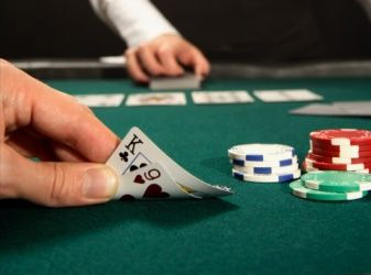 Best Online Poker Site Archives | Sport Poker Bar. Casino Best Online